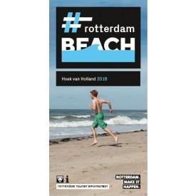 #Rotterdam Beach Hoek van Holland 2018