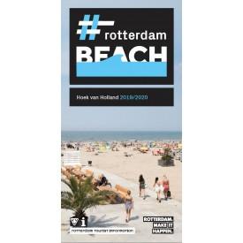 #Rotterdam Beach Hoek van Holland 2019-2020