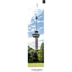 Euromast NL