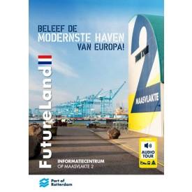 Futureland NL