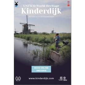 Kinderdijk NL / EN