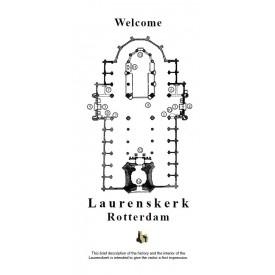 Laurenskerk EN