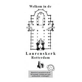Laurenskerk NL