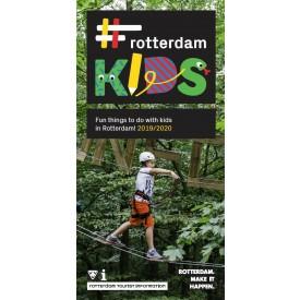 #Rotterdam Kids Summer 2019-2020 EN