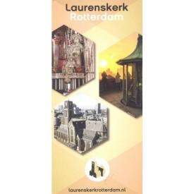 Laurenskerk NL / EN