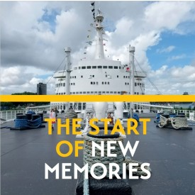 SS The Start Of New Memories NL ENG Duits