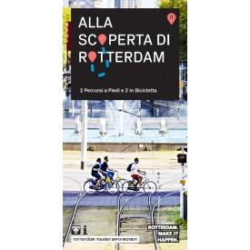Ontdek Rotterdam IT