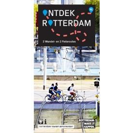 Ontdek Rotterdam NL