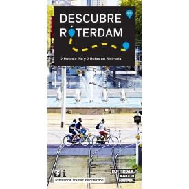 Ontdek Rotterdam ES