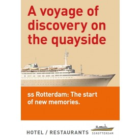 SS Rotterdam EN