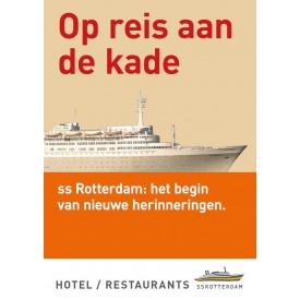 SS Rotterdam NL
